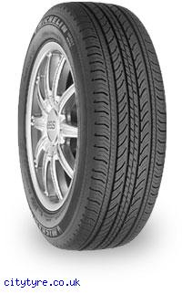 255/55 R 18 105H MICHELIN ENERGY