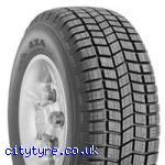 7.50 R 16 C 108N MICHELIN 4X4 XP
