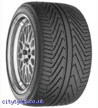 245/45 ZR 16  MICHELIN PILOT SX