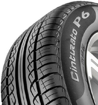 POH HENG SERVICES TYRES - Page 2 Cinturato-8x6
